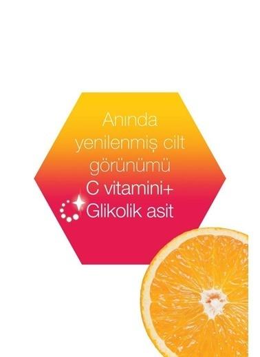 Neutrogena Cellular Boost Cilt Yenileyici C Vitamini Peeling 75 Ml Renksiz